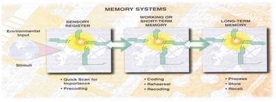 Fundamentals of Instructing Memory Systems