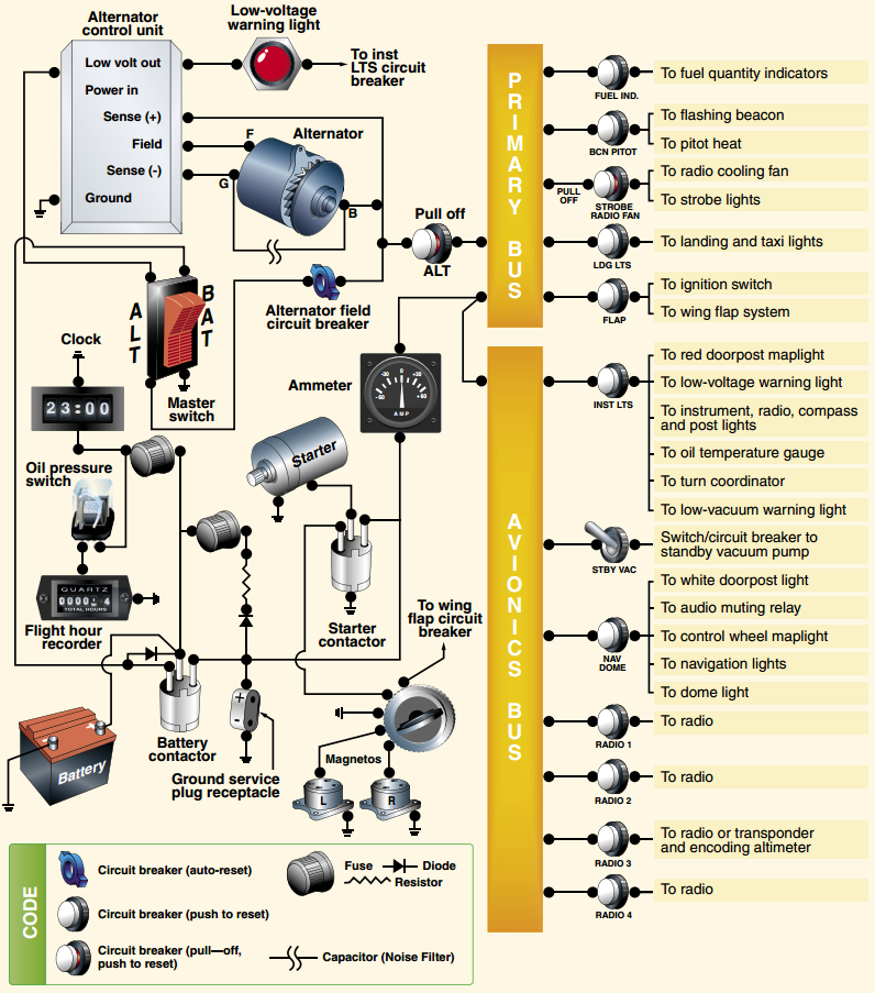 aiphone intercom systems wiring diagram electrical systems